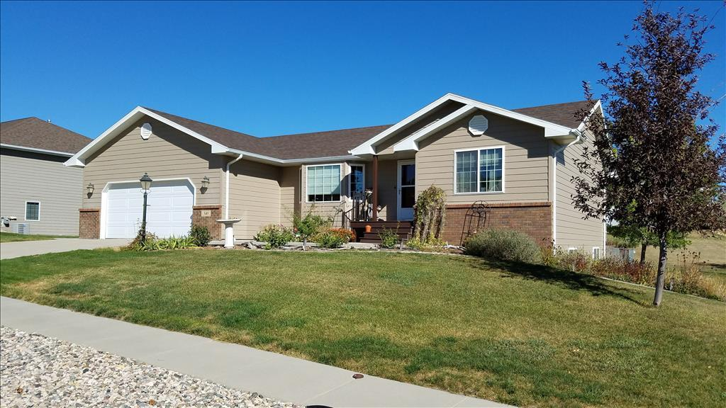 Photo of 340  Middle Valley Drive  Rapid City  SD