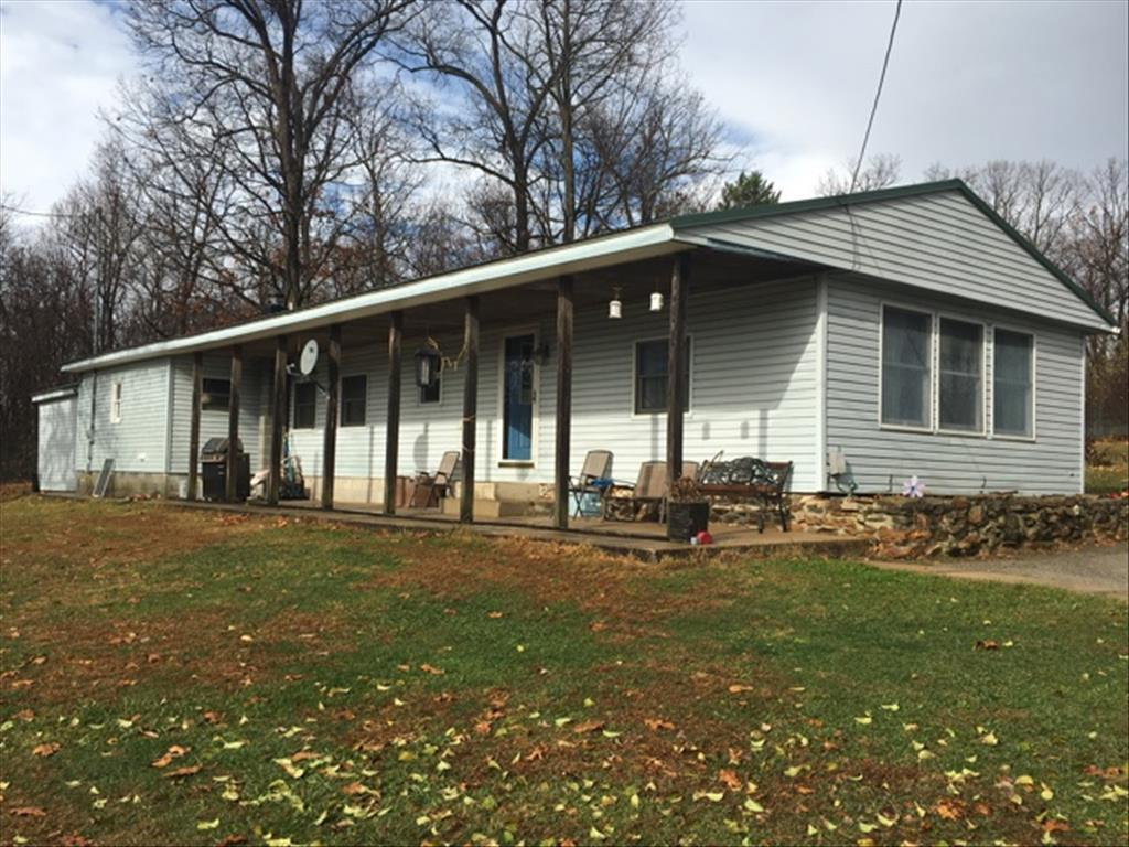 Photo of 5032 Eichelberger Lane  Spring Grove  PA