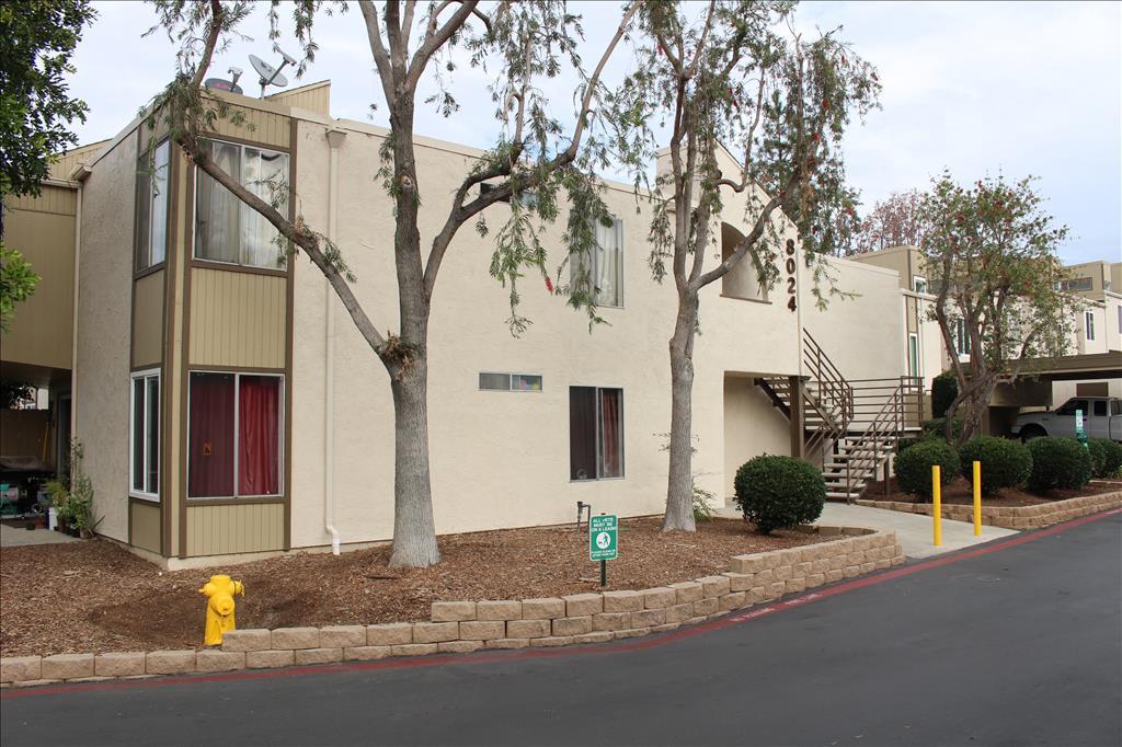 Photo of 8024 Linda Vista Rd  San Diego  CA