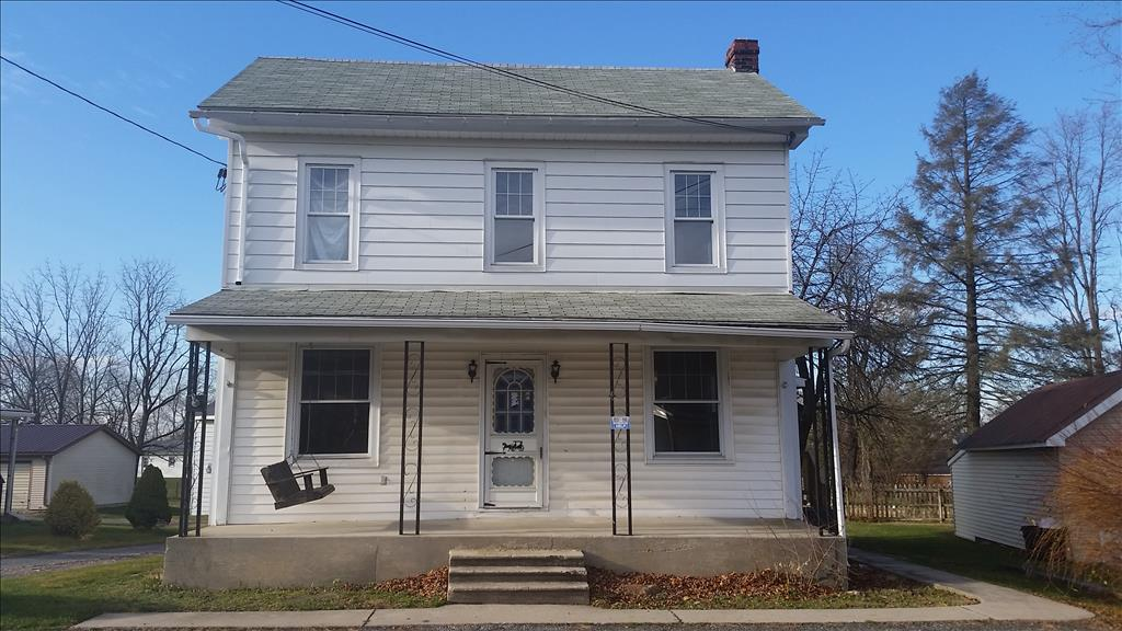 Photo of 341 S View Rd  Fleetwood  PA