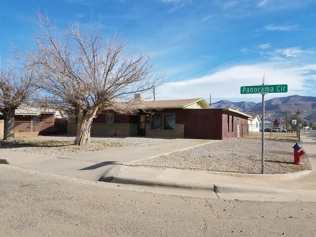 Photo of 701  Panorama Circle  Alamogordo  NM