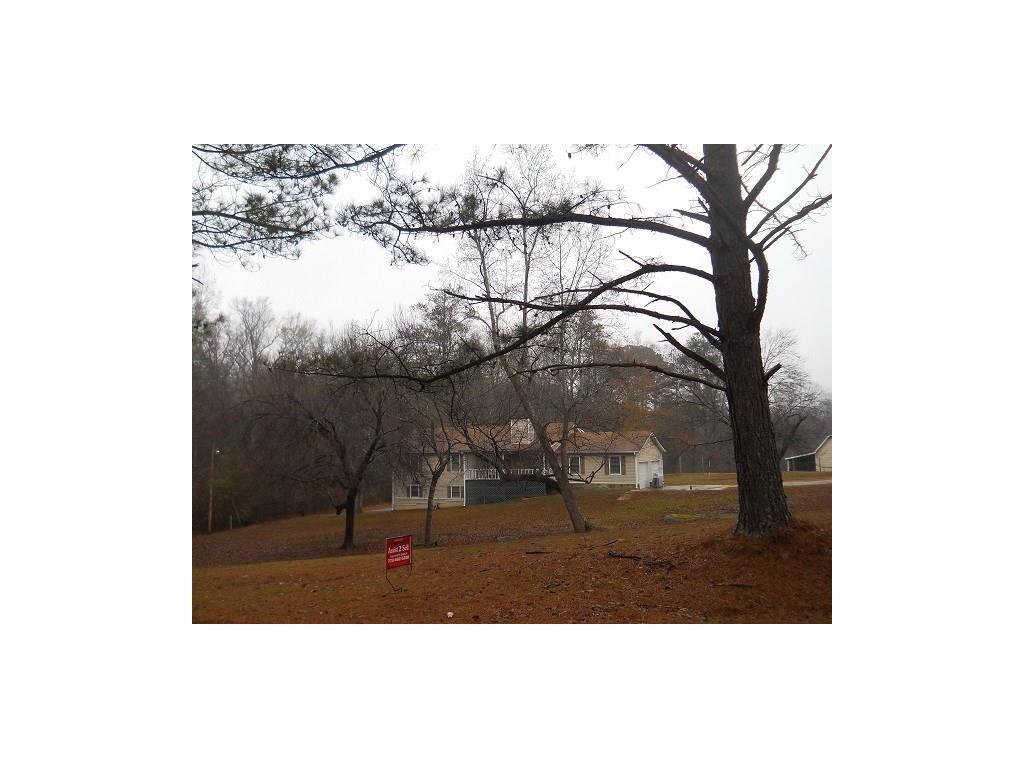 Photo of 2885 Green Rd  Loganville  GA