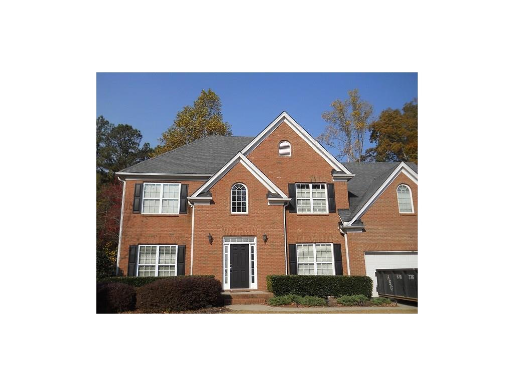 Photo of 6095 Lake Windsor Parkway  Buford  GA