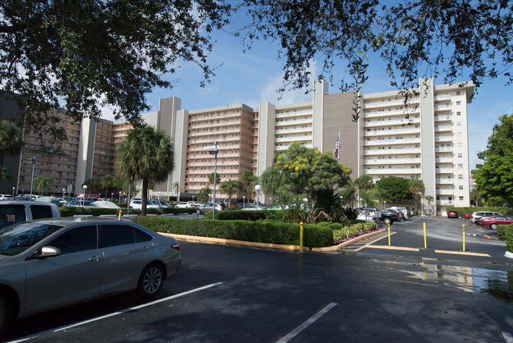Photo of 801 South Federal Hwy  Pompano Beach  FL