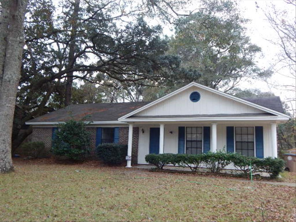 Photo of 1712 Green Field Court  Mobile  AL