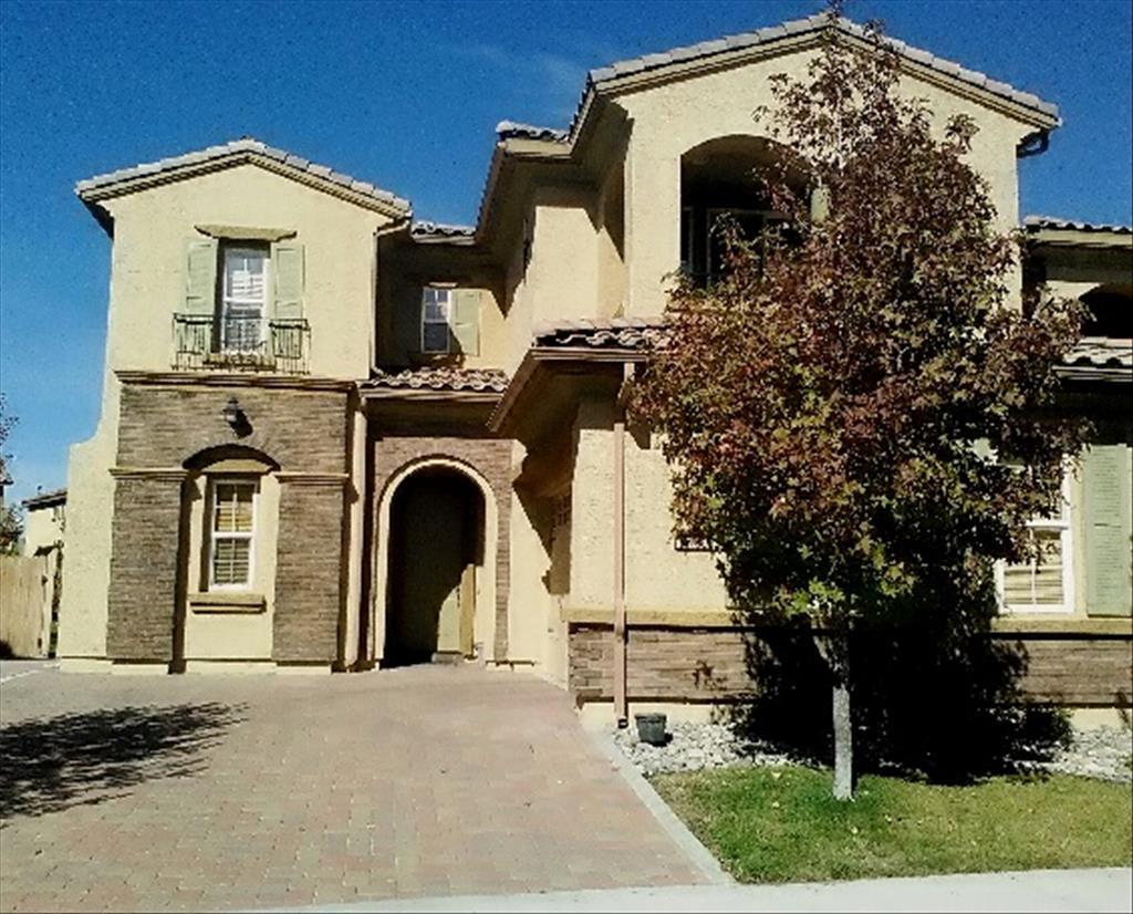 Photo of 10855 Pentwater Dr  Reno  NV