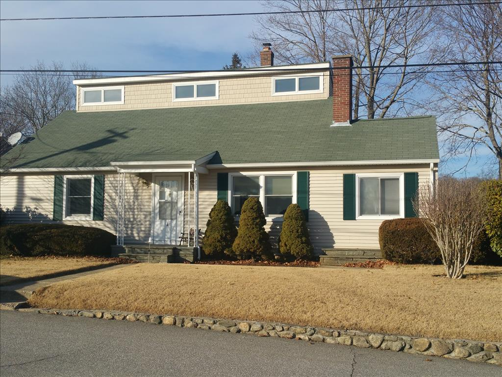 Photo of 4 Graham Terrace  Lisbon  CT