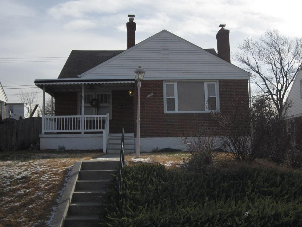 Photo of 1805 Hanford Road  Baltimore  MD