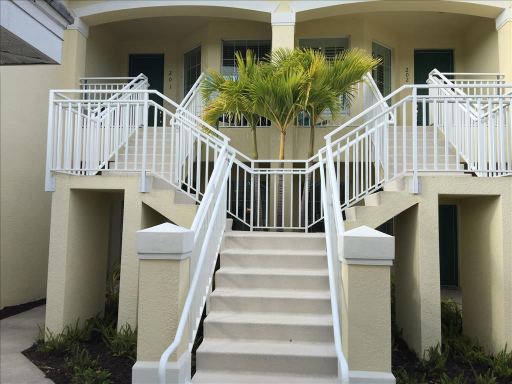 Photo of 15050 Sandpiper Preserve  Fort Myers  FL