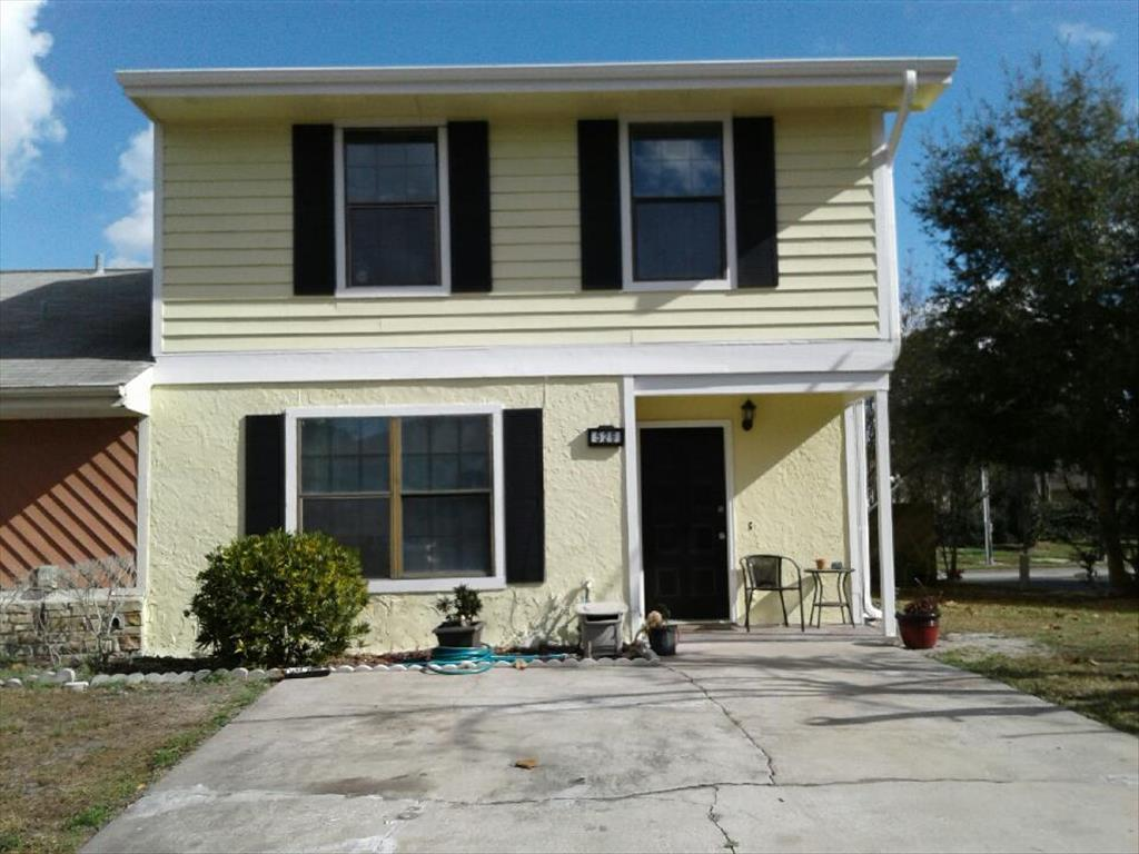 Photo of 529 Carambola Ave   Altamonte Springs   FL
