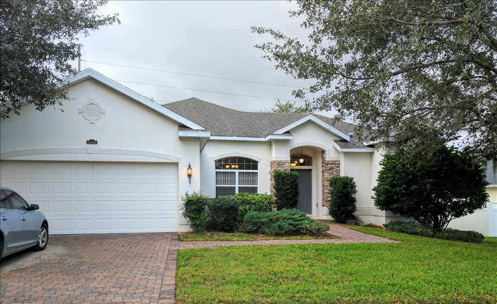 Photo of 5449 Cape Hatteras Dr  Clermont  FL