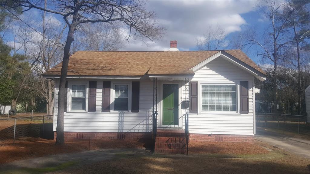 Photo of 162 S Homestead Drive  Florence  SC