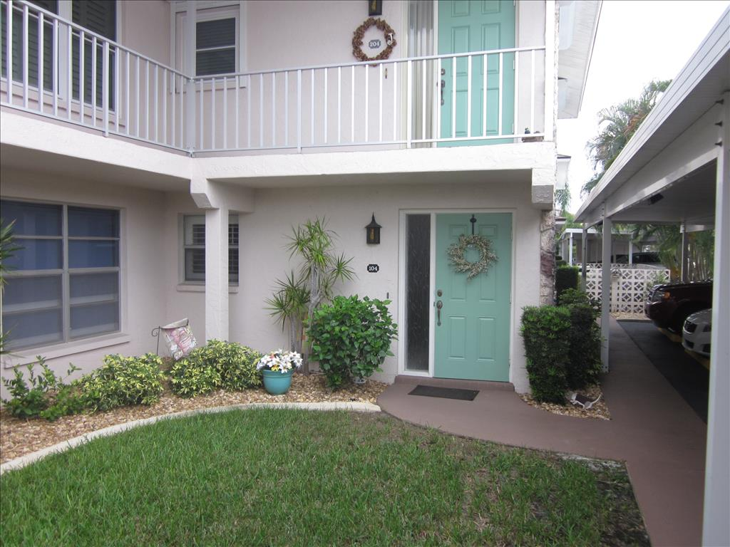 Photo of 1621 Beach Pkwy  Cape Coral  FL