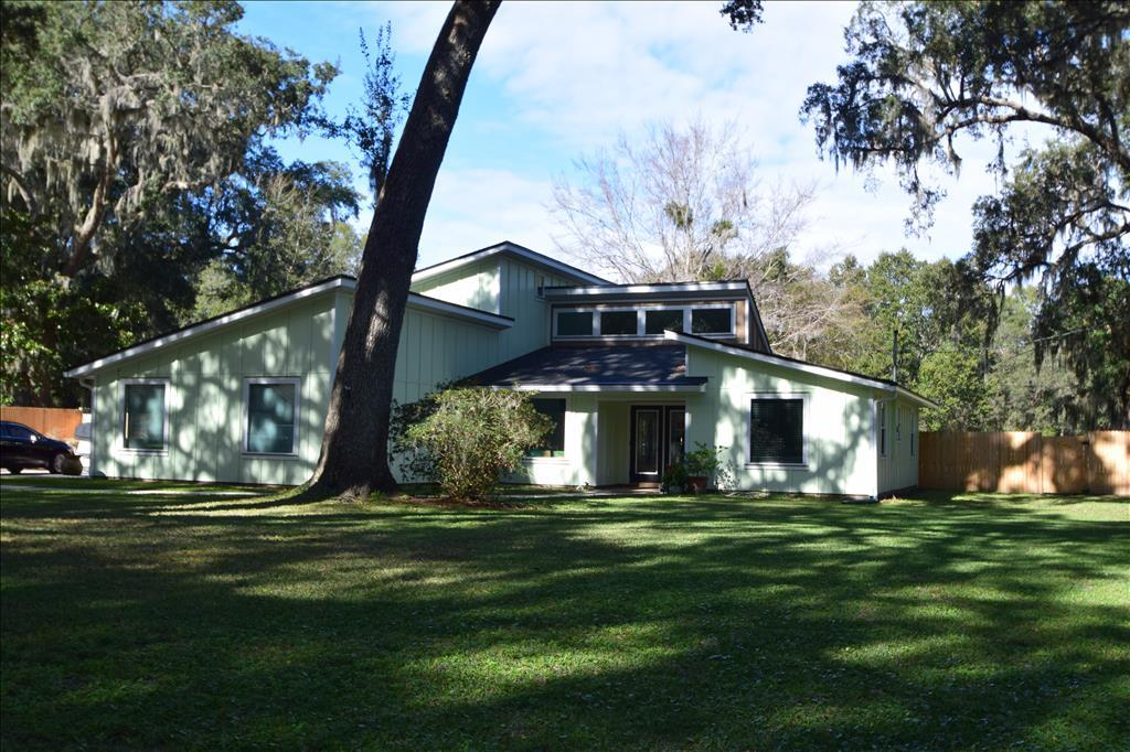 Photo of 1115  Executive Cove Drive  St Johns   FL