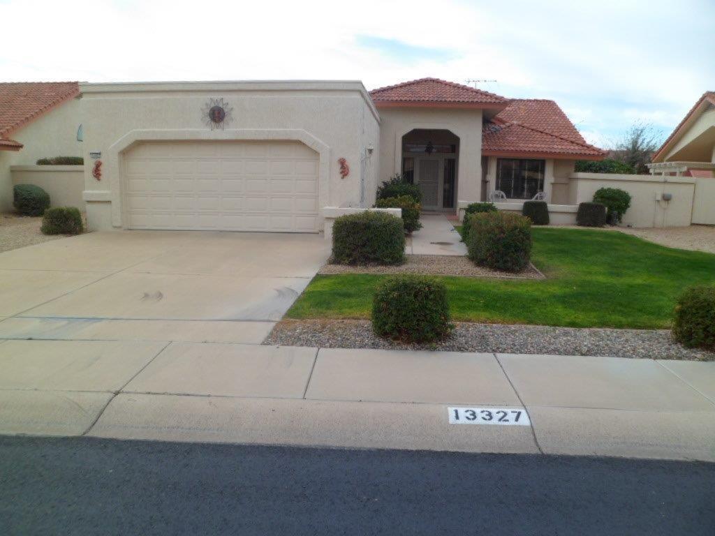 Photo of 13327  W Jadestone Dr  Sun City West  AZ