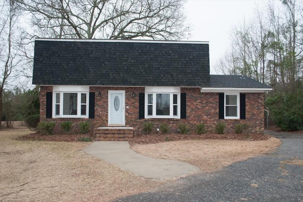 Photo of 112 Branford  Florence  SC