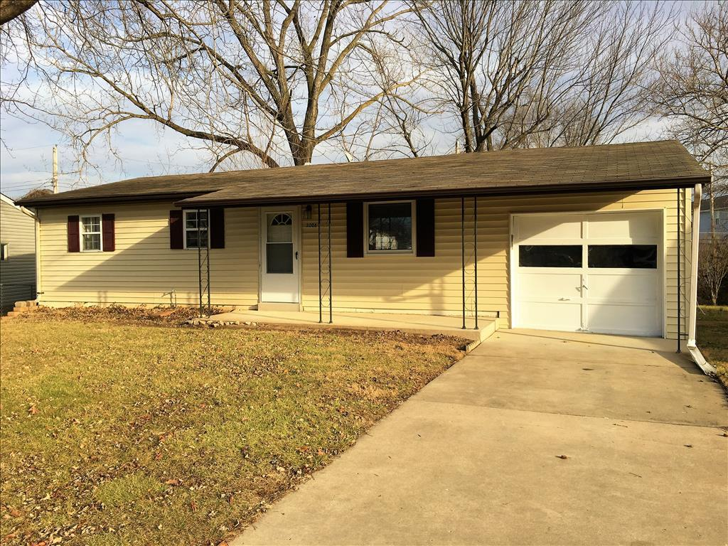 Photo of 3206 Clarence Dr  Saint Charles  MO