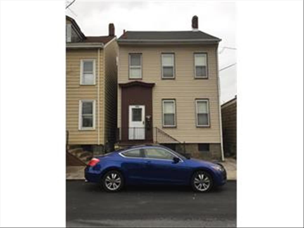 Photo of 1043 Butler St  Easton  PA