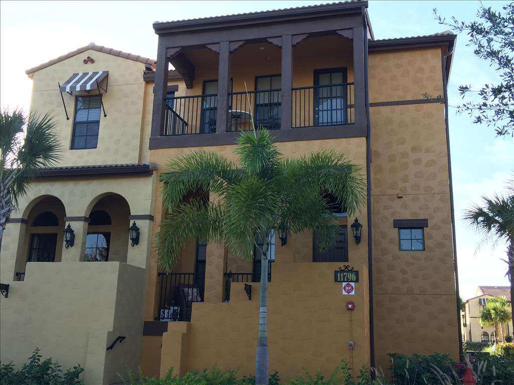 Photo of 11796 Paseo Grande Blvd  Fort Myers  FL