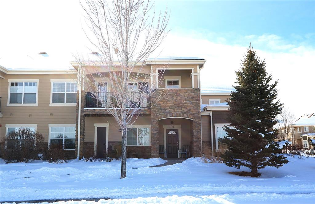 Photo of 15284 W 63rd Avenue  Arvada  CO