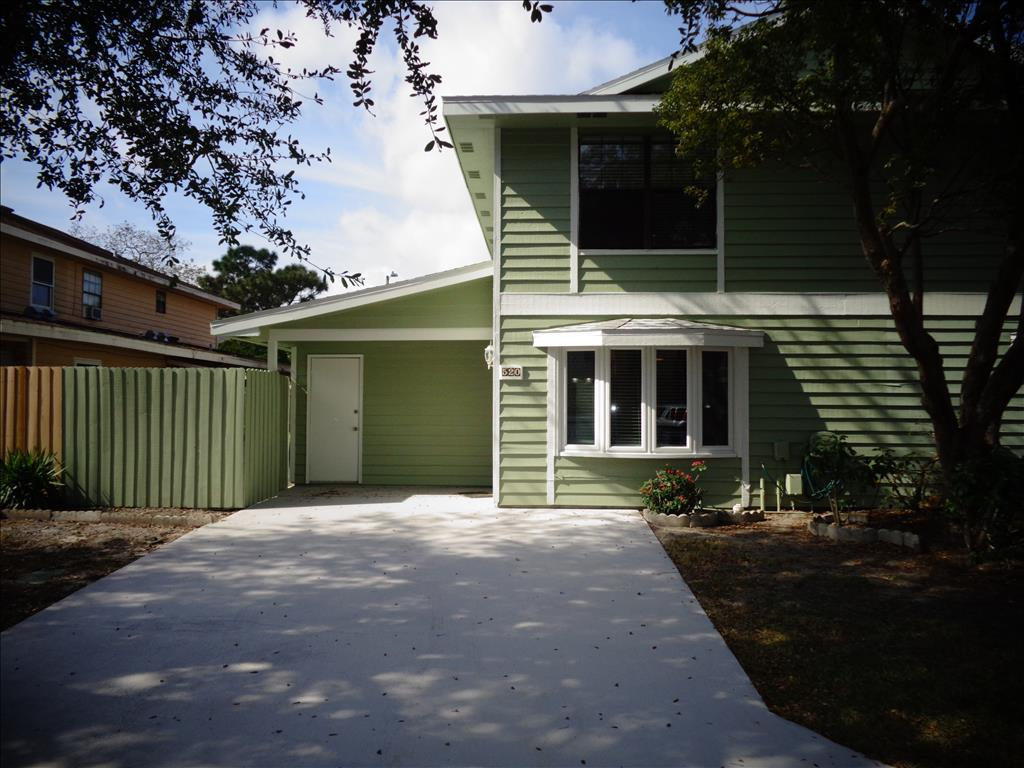 Photo of 520 Boxelder Ave   Altamonte Springs  FL