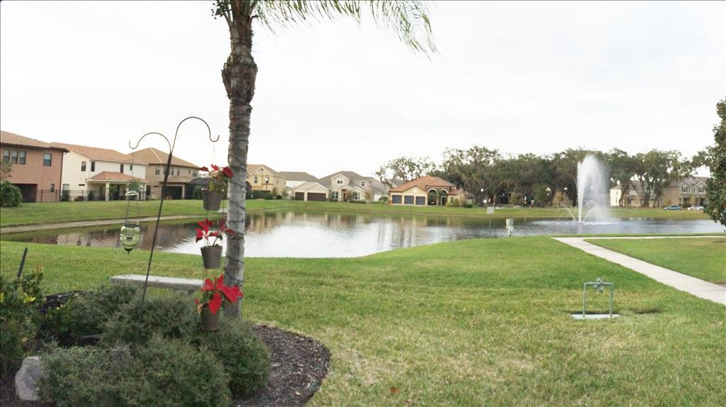 1520 Calm Waters Ct, Saint Cloud, FL 34771