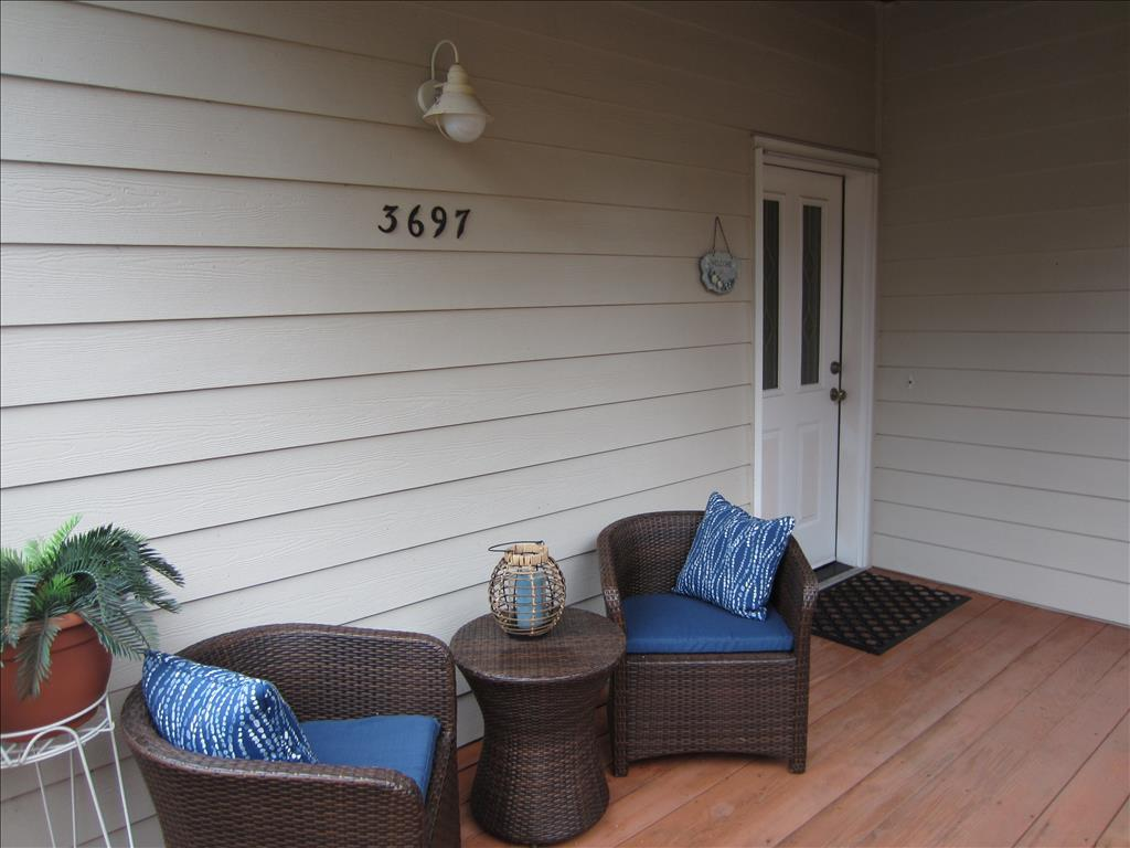 Photo of 3697  Colony Oaks Drive  Eugene  OR