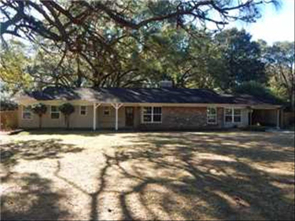 Photo of 3871 Camellia Dr  Mobile  AL