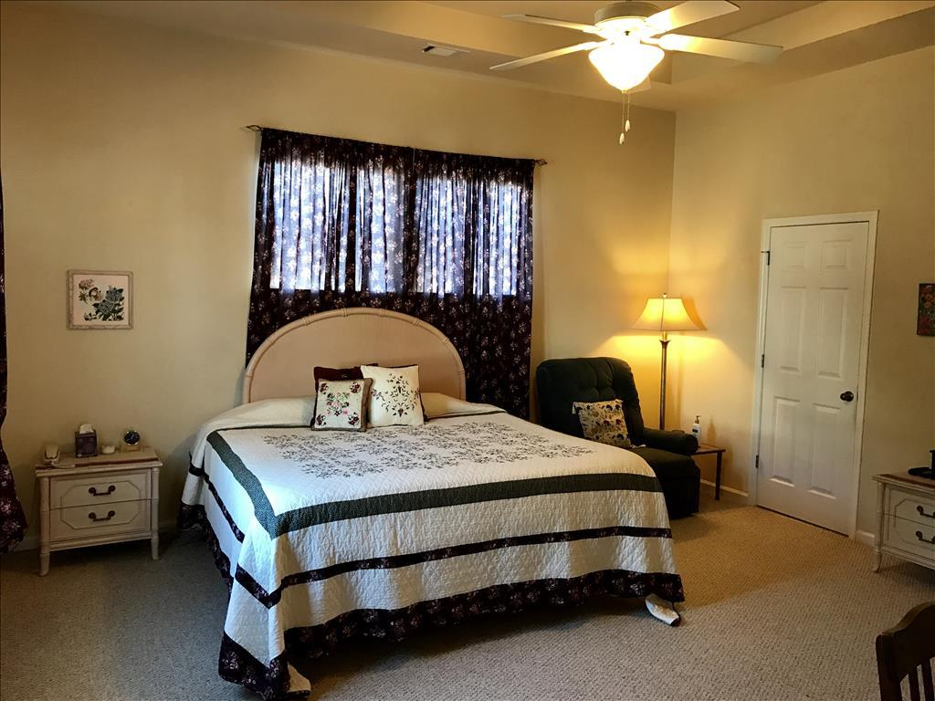 5564 Hampton Hill Circle, Tallahassee, FL 32311