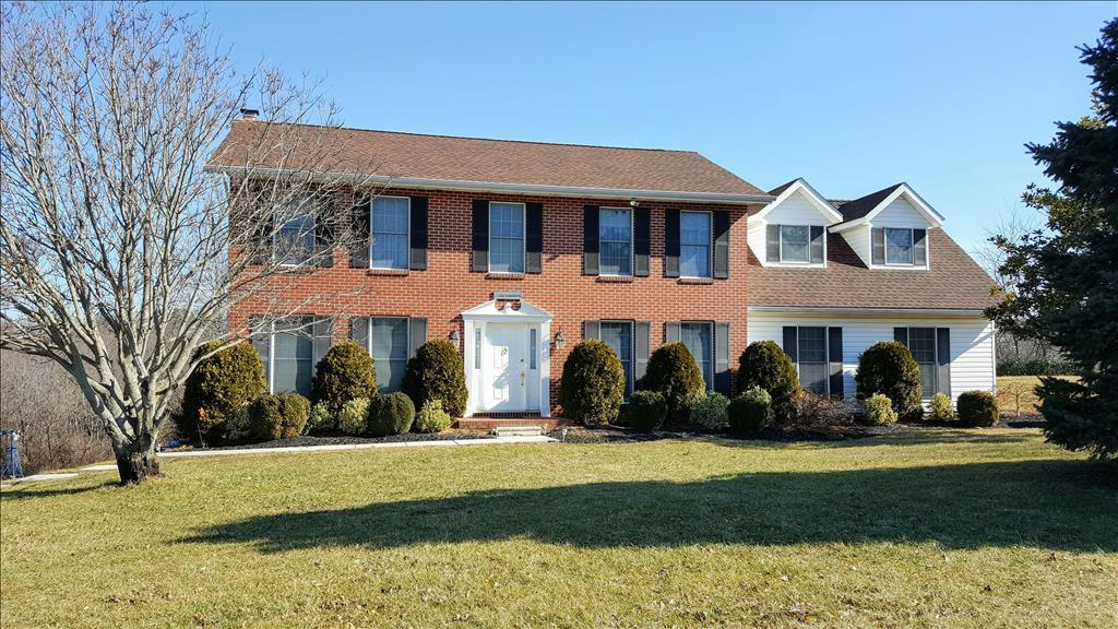 Photo of 3442 Harbor Court  Hanover  PA