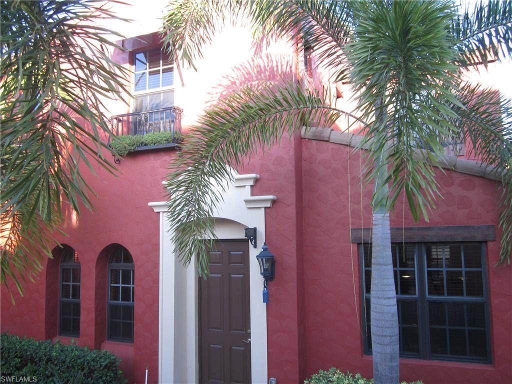 Photo of 11973 Palba Way  Fort Myers  FL