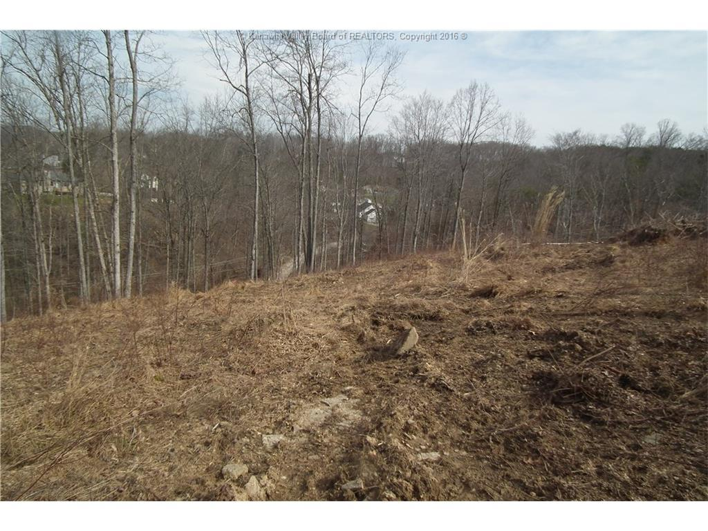 Photo of 01 White Oak Heights  Elkview  WV