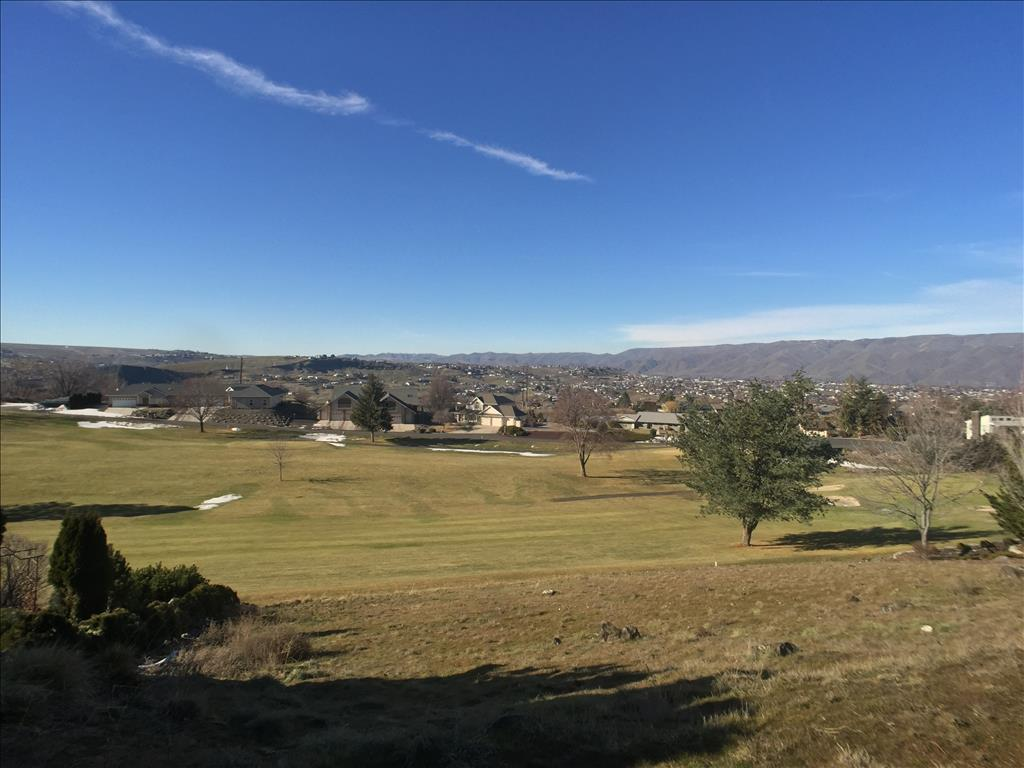 3954 Foothill Drive, Lewiston, ID 83501