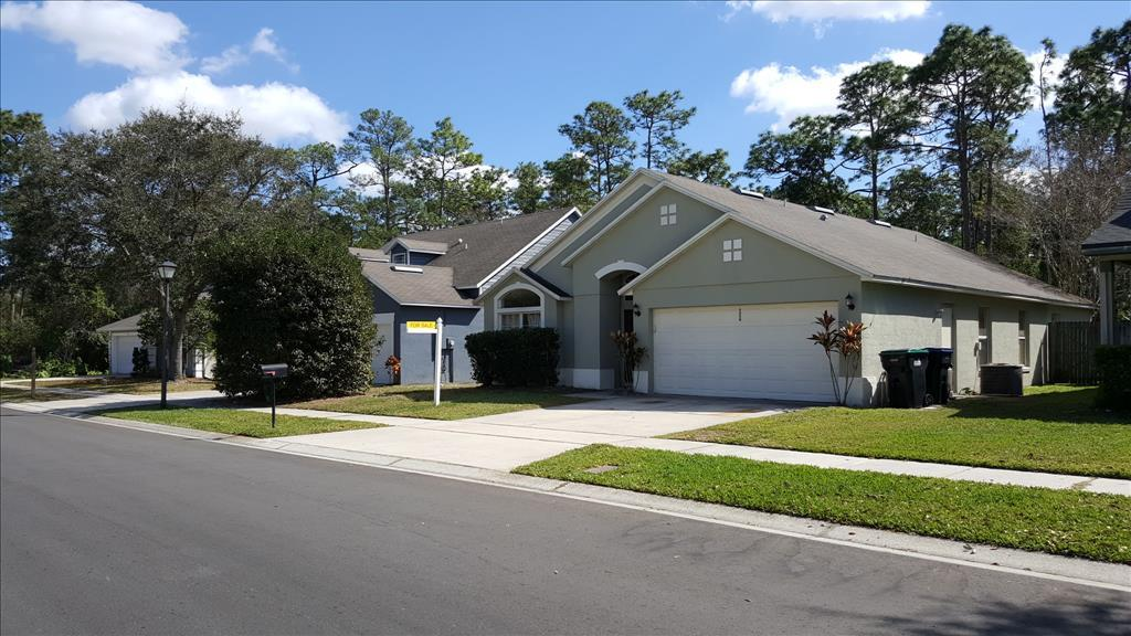 Photo of 4008  FOREST ISLAND DRIVE  Orlando  FL