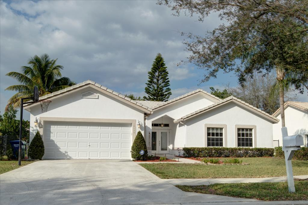 Photo of 10129 NW 24th St  Coral Springs  FL