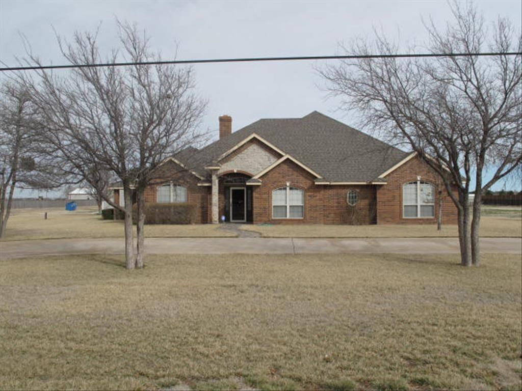 Photo of 9611 Chatham  Amarillo  TX