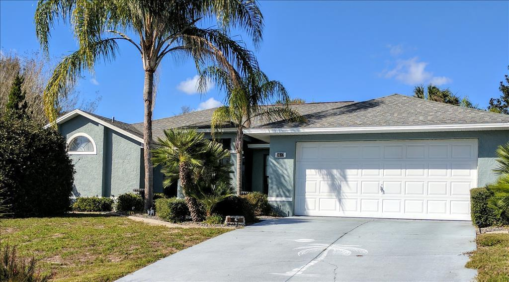 Photo of 3617 Gregory Rd  Lady Lake  FL