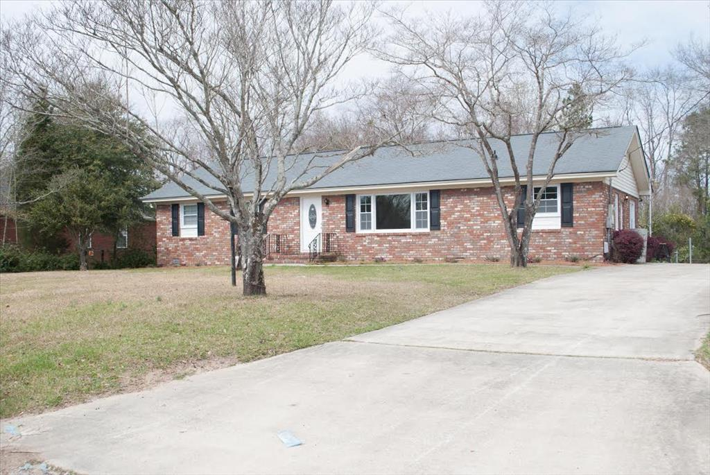Photo of 2929 Larkspur  Florence  SC