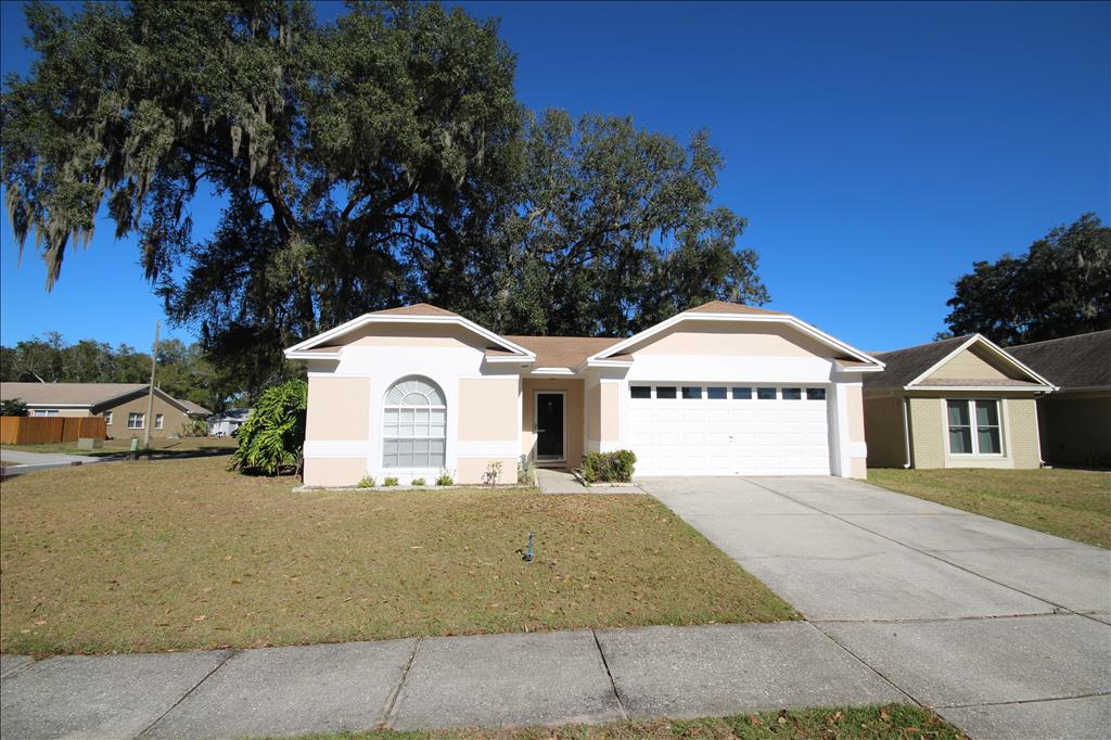 Photo of 1124 Bloom Hill Ave  Valrico  FL