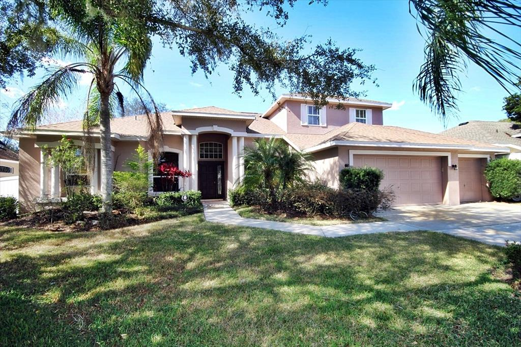 Photo of 4312 Duncombe Dr  Valrico  FL