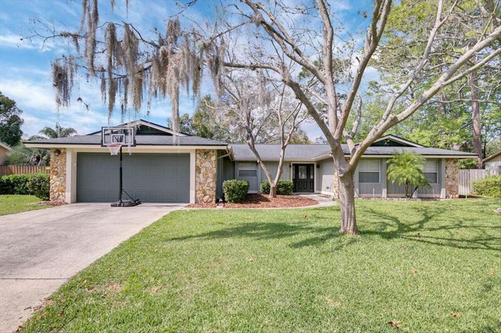 Photo of 256 Cambridge Dr  Longwood   FL