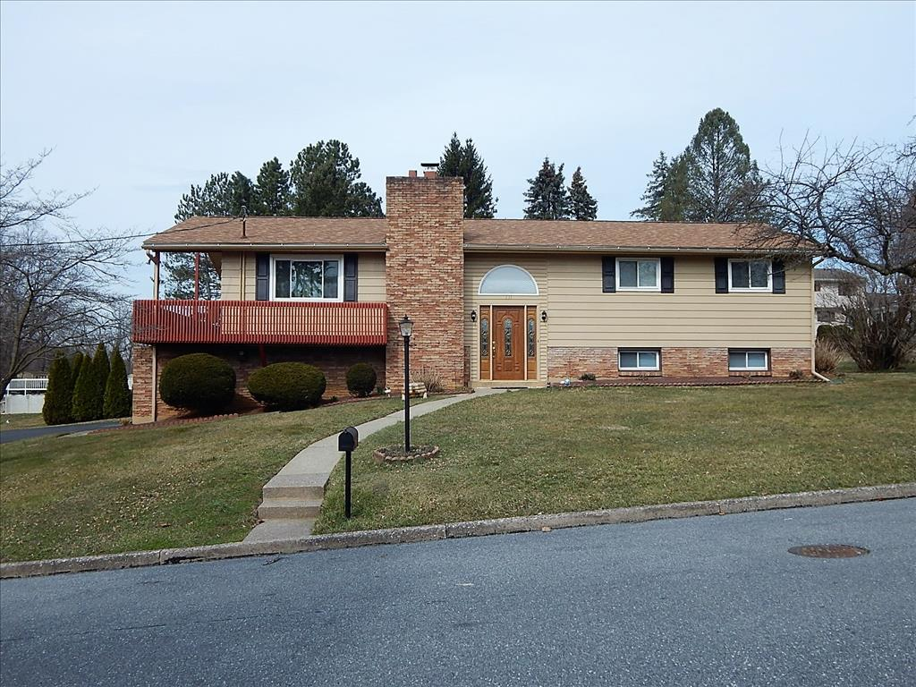 Photo of 131 Gallagher Rd  Whitehall  PA