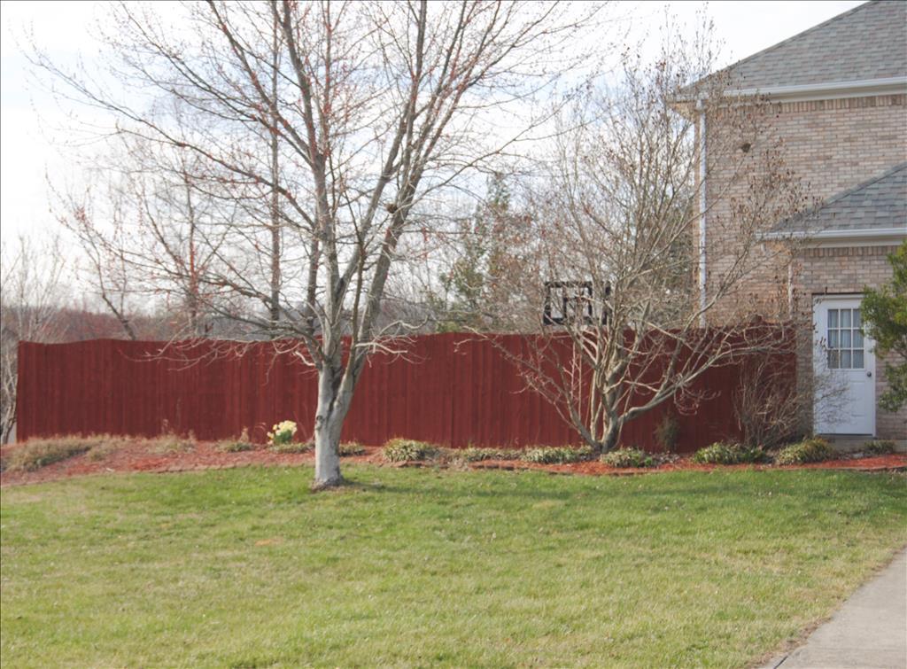 1402 Pheasant Run, New Albany, IN 47150