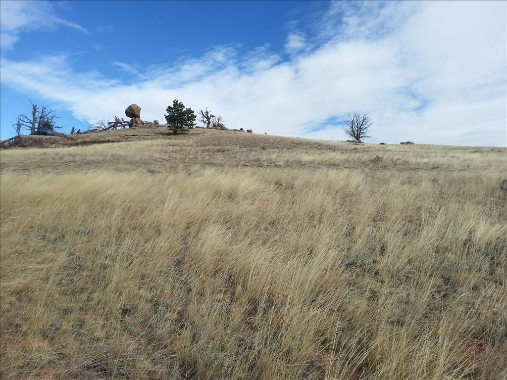 Photo of TBD SPRUCE SPRINGS ROAD  LARAMIE  WY