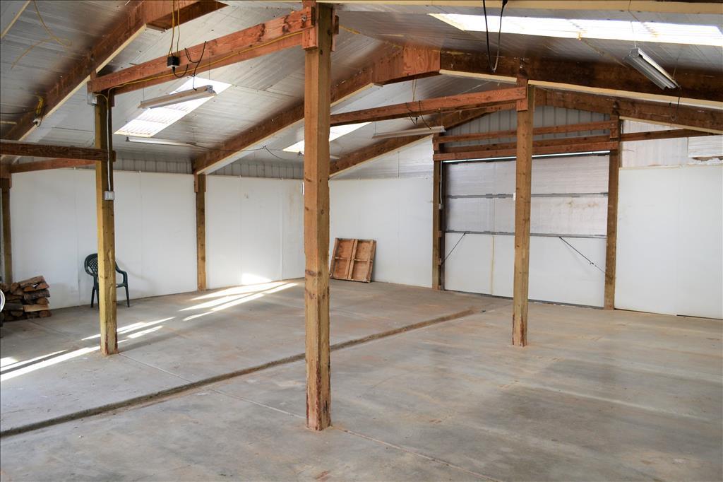 65030 Gerking Market Rd, Bend, OR 97703