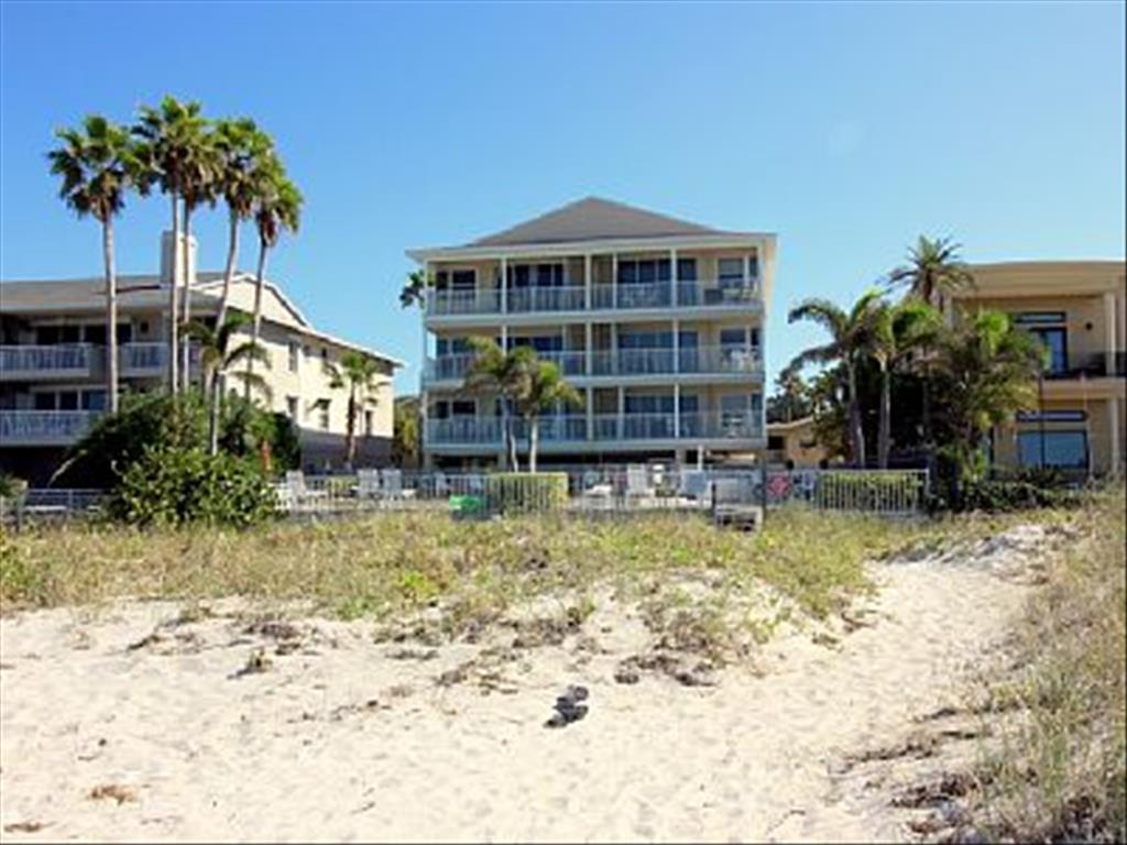 Photo of 1802  Gulf Blvd  Indian Rocks Beach  FL