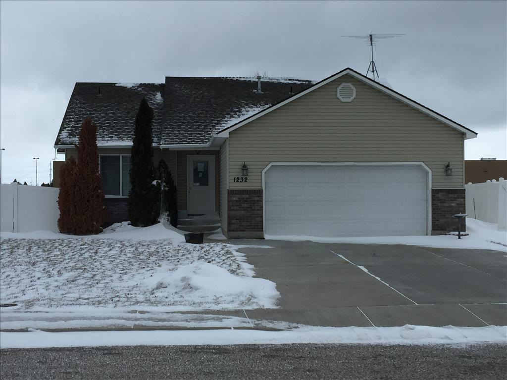 Photo of 1232 Curlew Dr  Ammon  ID