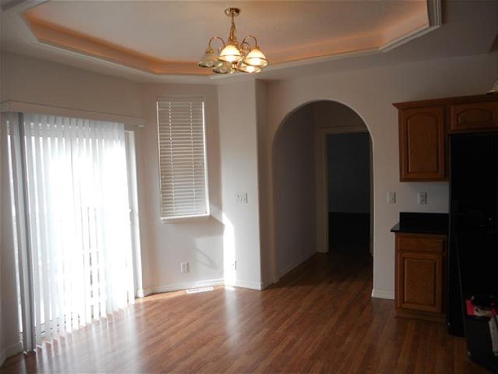 2093 Ne Onati Ave., Mountain Home, ID 83647