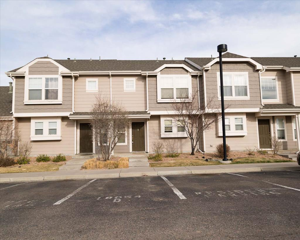 Photo of 18954 57th Place  Denver  CO