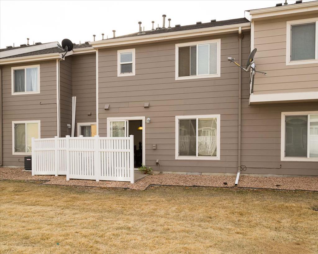 18954 57Th Place, Denver, CO 80249